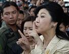 Bà Yingluck đã chạy ra nước ngoài như thế nào?