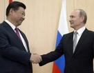 """Trung Quốc """"nổi đóa"""" vì bị quy trách nhiệm vấn đề Triều Tiên"""