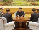 Hàn Quốc tiết lộ biệt đội âm mưu ám sát ông Kim Jong-un