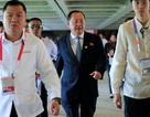 Ngoại trưởng Triều Tiên bất ngờ hoãn bài phát biểu ở Liên Hợp Quốc