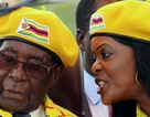 Bị quân đội quản thúc, Tổng thống Zimbabwe quyết không từ chức