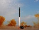 Mỹ cân nhắc bắn hạ bất cứ tên lửa nào của Triều Tiên