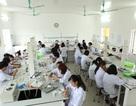 ĐH Thành Tây tạo đột phá với mô hình học ngành dược tiên tiến