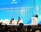 Thủ tướng: Apple, Samsung hay Huawei, Oppo đều được người Việt lựa chọn
