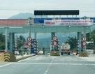 """Vụ kiểm toán dự án BOT Ninh An và dự án Hầm đường bộ Đèo Cả: """"Nhà đầu tư chủ động mời kiểm toán"""""""