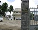 Kỷ luật Giám đốc Trung tâm Bồi dưỡng chính trị đánh nhau tại cơ quan