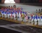 Thể thao Việt Nam phấn đấu giành 62 HCV tại SEA Games 29