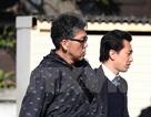 Nghi phạm sát hại bé gái người Việt bị cáo buộc tội giết người