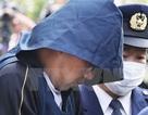 Nhật Bản quyết định bắt lại nghi phạm sát hại bé Nhật Linh