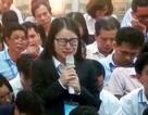 Hơn 700 người được triệu tập tại phiên xử Hà Văn Thắm sáng nay