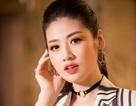 """Á hậu Tú Anh sành điệu dự sự kiện với """"cây"""" hàng hiệu trăm triệu"""