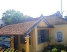 Cận cảnh vẻ đẹp khu nhà vườn Phủ Công chúa Ngọc Sơn