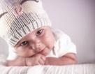 Quét não ở trẻ sơ sinh có thể dự đoán chứng tự kỷ