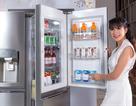 4 công nghệ mới để bạn quyết định nâng cấp tủ lạnh
