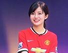 Hot girl Tú Linh xác nhận sớm lên xe hoa với bạn trai hơn 3 tuổi