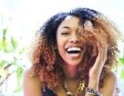 10 điều những người tự tin không bao giờ làm