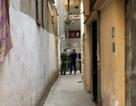 Hà Nội: Người đàn ông tử vong trong tư thế treo cổ trên cột điện