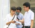"""Bộ GD&ĐT giải đáp """"nóng"""" về đăng ký dự thi THPT quốc gia 2017"""