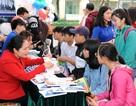 """Giáo dục công dân: Môn """"cứu giúp"""" trong kỳ thi THPT quốc gia"""