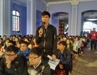 Hơn 4.000 học sinh Huế tham gia chương trình tư vấn tuyển sinh - hướng nghiệp