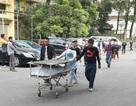 2 ca chết sau gây mê: Gia đình gửi đơn đến Bộ trưởng Bộ Y tế