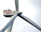 """Anh chính thức đưa vào hoạt động """"cối xay gió"""" lớn nhất thế giới"""