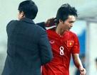 HLV Hữu Thắng để ngỏ khả năng gọi Tuấn Anh lên tuyển U23 Việt Nam