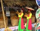 Vải Lục Ngạn sắp được xuất vào thị trường Thái Lan