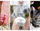 Những mẫu túi sành điệu cho mùa thu đông