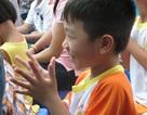 """Trẻ tự kỷ: """"Người vô hình"""" ở trường học, gia đình"""