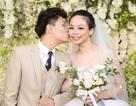 Tùng Linh - nhóm Oplus bất ngờ cưới vợ là giảng viên trường báo chí