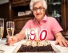Nghiên cứu mới về yếu tố quan trọng kéo dài tuổi thọ