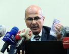 Tương lai Tổng thống Syria: Khó ai soán ngôi ông Assad