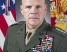 Tướng Mỹ nêu lý do cầm chân Nga tại Trung Đông