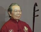 Tượng sáp GS.TS Trần Văn Khê rút khỏi bảo tàng, vì sao?