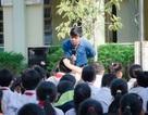 Giới Tâm lý học phản ứng về Thông tư tư vấn học đường của Bộ