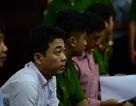 Phúc thẩm vụ VN Pharma: Bắt nguyên Tổng giám đốc Nguyễn Minh Hùng tại tòa