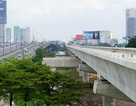 Huy động 20.000 tỷ đồng trong dân để phát triển giao thông