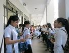 ĐH Sư phạm Đà Nẵng công bố đề án tuyển sinh năm 2017