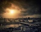 Sự kiện tuyệt chủng tiếp theo có thể xảy ra trong thế kỷ này?
