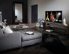 """TV Samsung QLED 49Q7F - xứng đáng """"Đồng tiền bát gạo"""""""