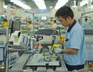 """""""Mục sở thị"""" quy trình kiểm tra chất lượng TV của Samsung tại Việt Nam"""