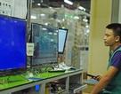 Sẽ tắt sóng analog sớm hơn 1 năm tại 7 tỉnh Nam Bộ