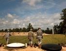 Nổ tại căn cứ quân sự lớn nhất của Mỹ, 1 binh sĩ thiệt mạng