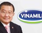 Tỷ phú Thái quyết gom mua hơn 14,5 triệu cổ phần Vinamilk