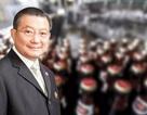 Sabeco chính thức trở thành công ty ngoại, Việt Nam giảm 5 tỷ USD nợ nước ngoài