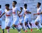 Tuyển thủ U20 Việt Nam giúp Hà Nội vô địch giải U19 quốc gia