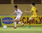 U19 Việt Nam gặp Gwangju trong trận chung kết giải U19 quốc tế