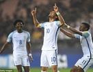 U20 Anh đứng trước cơ hội làm nên lịch sử ở World Cup U20