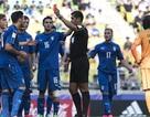 U20 Italia yếu thế nhất trong các đội bóng ở bán kết World Cup U20?